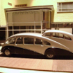 Car Flaminio Bertoni-1046-full.jpg